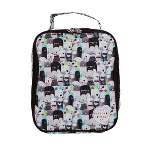 Little Renegade Company Insulated Lunch Bag