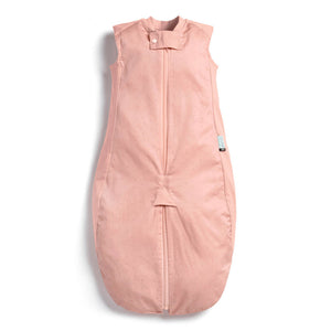 Ergopouch Sleep Suit Bag 0.3 TOG