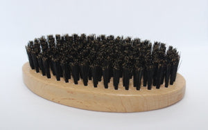 Boar Bristle | Beard Brush