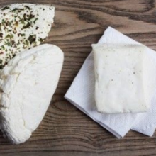 Load image into Gallery viewer, 250g Halloumi Cheese - Made in Fiji