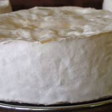 Load image into Gallery viewer, 500g Double Cream Brie Wheel - Made in Fiji