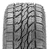 Pneu Novo 255/70r16 At 109t Ecolander Three-A