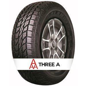 Pneu Novo 265/65r17 At 110t Ecolander Three-A