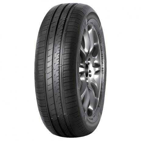 185/60r15 Pneu Novo City Dc01 Durable