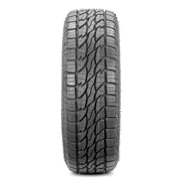 Pneu Novo 315/70r17 At 121/118r Ecolander Three-A
