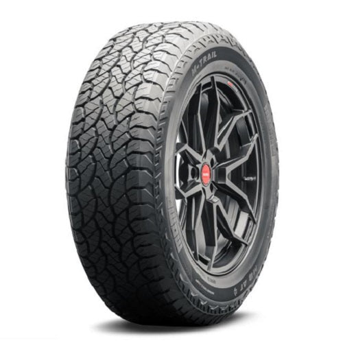 Pneu Novo 265/70r17 Ht 115t M8at M-trail Momo