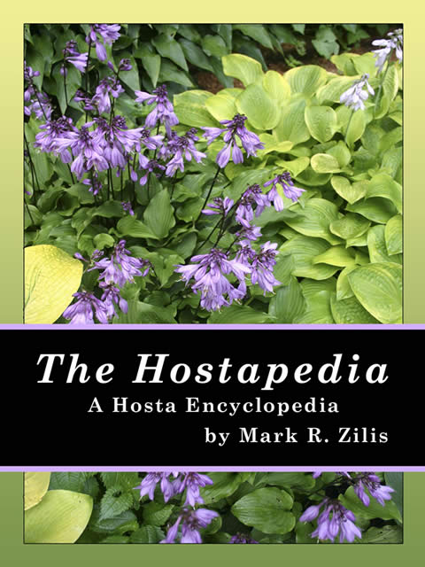 The Hostapedia