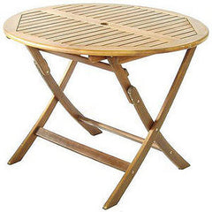 http://www.simplypatiofurniture.co.uk/products/manhattan-royalcraft-folding-90cm-table