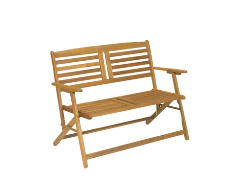 Ascot Royalcraft Folding Chair