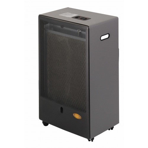 Catalytic Lifestyle Cabinet Heater