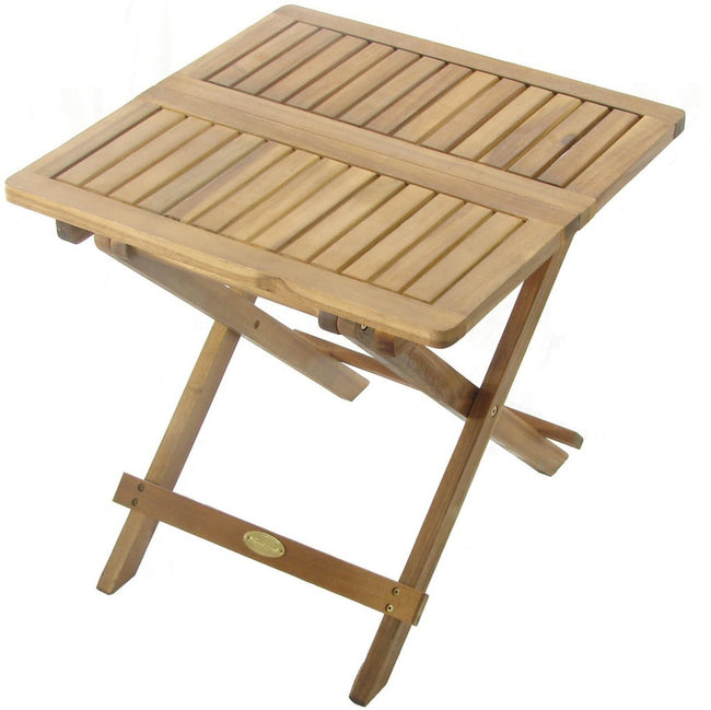 Royalcraft Folding Table