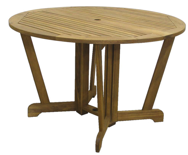 Henley Royalcraft Gateleg Round Table