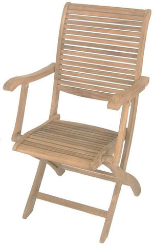 Hamilton Royalcraft Folding Chair