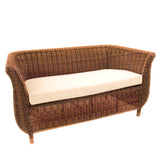 Jamaica Cozy Bay Two Seater Sofa