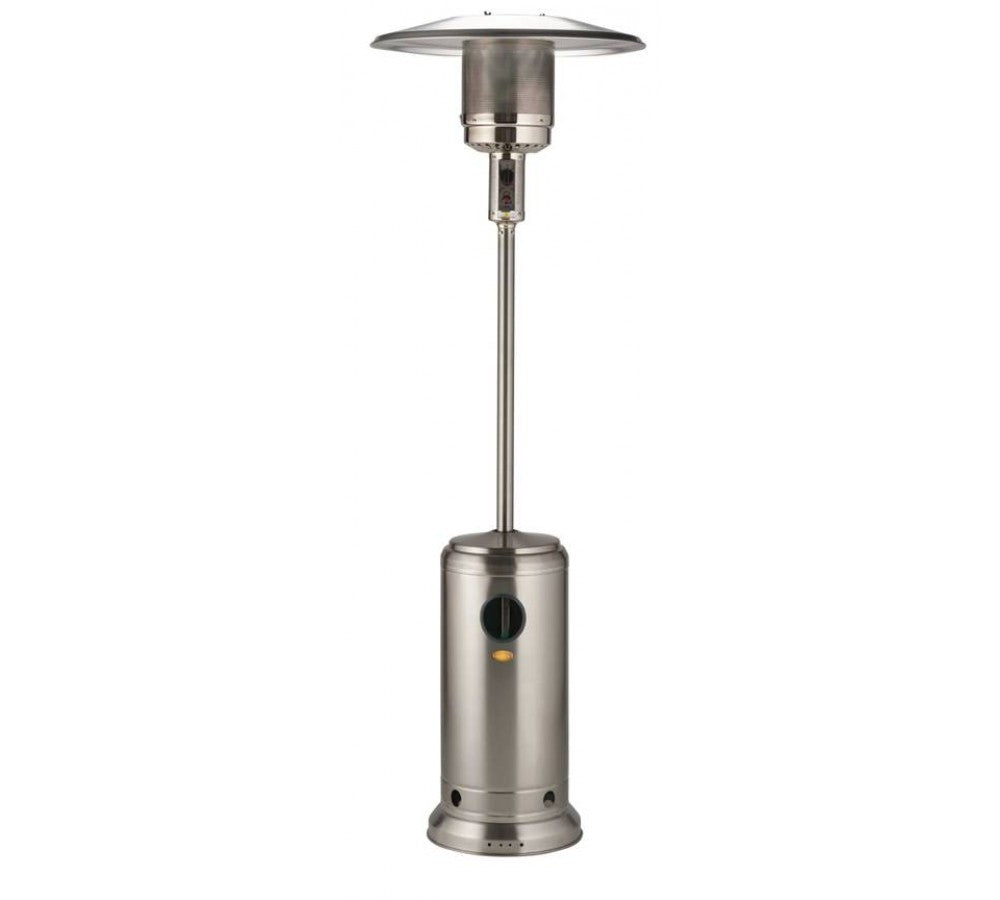 Edelweiss Lifestyle Patio Heater