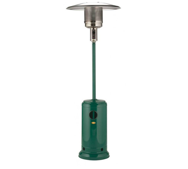 Orchid Green Lifestyle Patio Heater