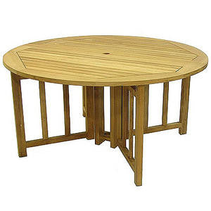 Kensington Royalcraft Gateleg Round Table