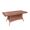 Hampton Royalcraft Extension Table