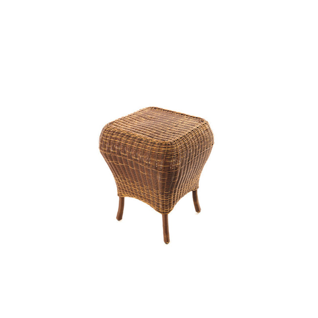 Jamaica Cozy Bay Side Table