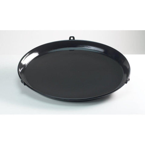Bon-fire Black Long-Leg Brazier