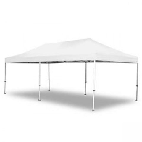 Quik Shade Elite 20B Gazebo
