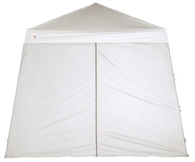 Quik Shade WX10B Weekender Gazebo Wall Panel