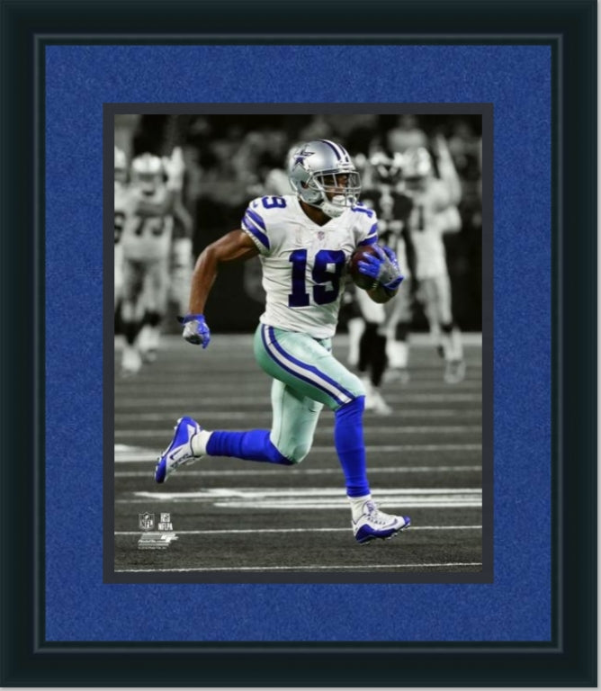 Amari Cooper - Dallas Cowboys