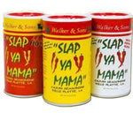 Slap Ya Mama Seasoning Variety Pack