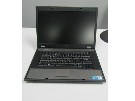 Dell Latitude E5510 Core i5