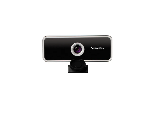 WEBCAM USB 1080P/30FPS