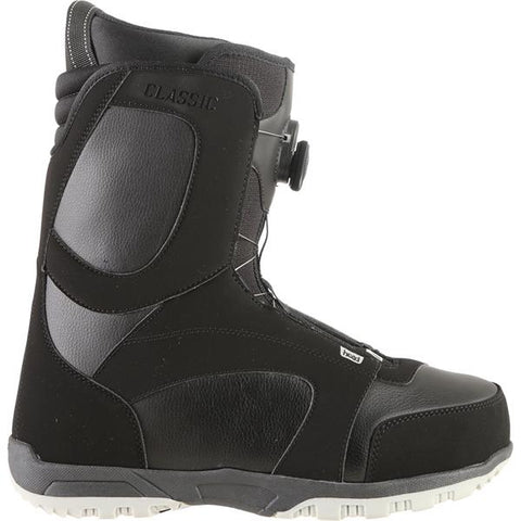 Snowboard - Boots