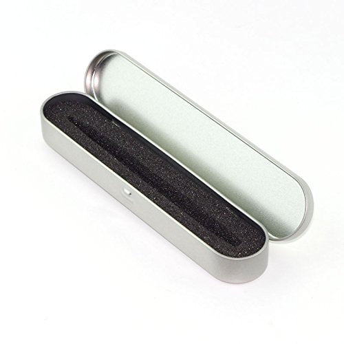 Pen Shape Pen Drive - Leather