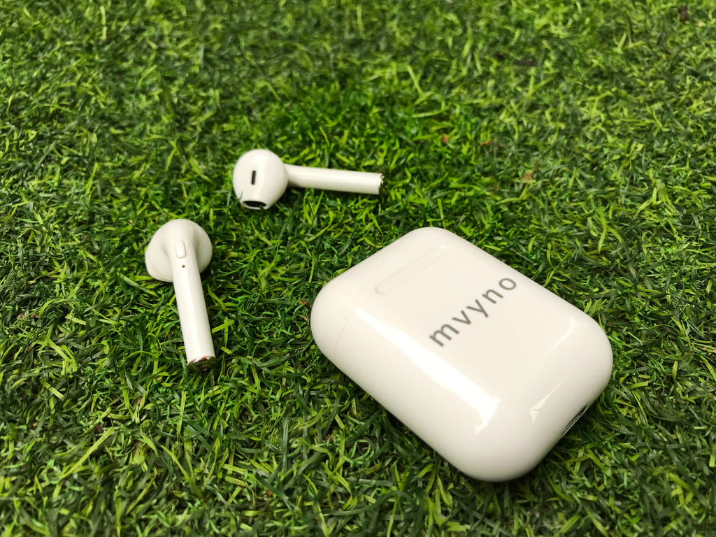 The MVYNO MPods X8 review guide