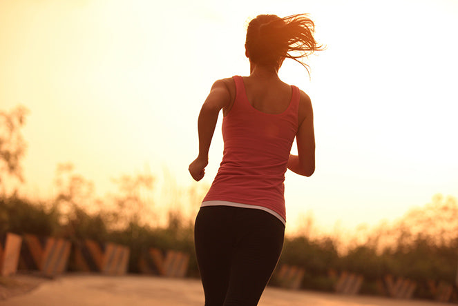 5 Must-Have Tech Gadgets for the Runner in you