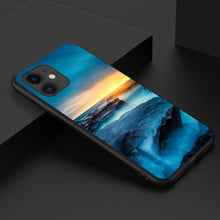 Load image into Gallery viewer, Beauty of Nature iPhone Cover Series