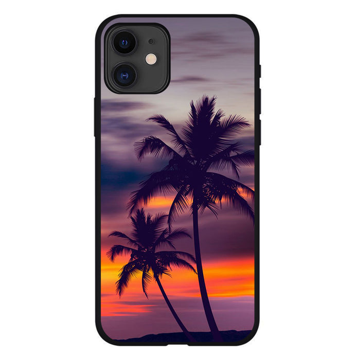 Beauty of Nature iPhone Cover Series