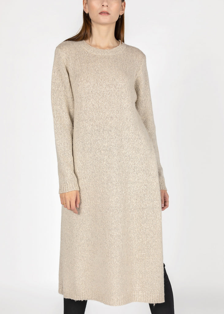 The Lanai Tunic Sweater