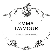 Load image into Gallery viewer, Emma L'Amour Gift Card