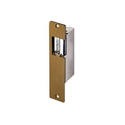 Trine Model 001 Electric Strike - shop-gate-openers