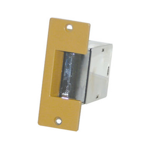 Trine Model 005 Electric Strike - shop-gate-openers