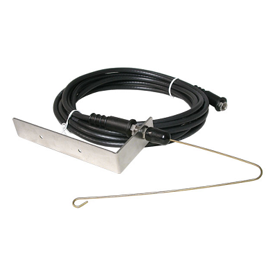 Linear 106603 Antenna - shop-gate-openers