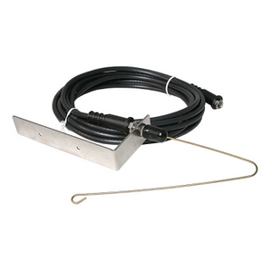 Linear 106603 Antenna | SGO Shop Gate openers