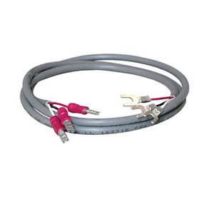 Linear 109206 Receiver Harness | SGO Shop Gate openers