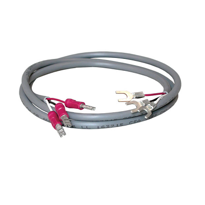 Linear 109206 Receiver Harness