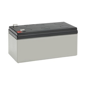 Doorking 1801009 Battery
