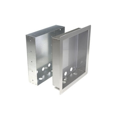 Doorking Flush Mount Kit