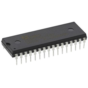 Doorking 1838 Memory Chip - shop-gate-openers