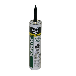 Asphalt Loop Sealant | SGO Shop Gate openers