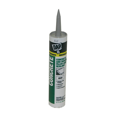 Concrete Loop Sealant