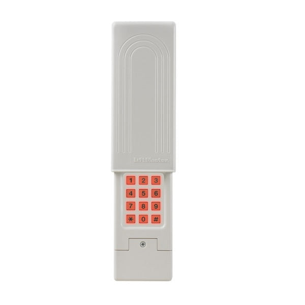 Liftmaster 387LM Wireless Keypad - shop-gate-openers